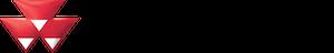 Massey Ferguson horizontal