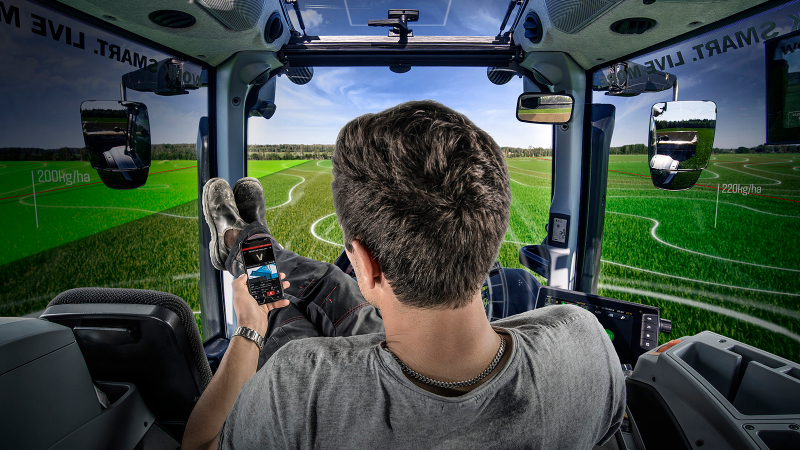 smart farming banner2 800 450