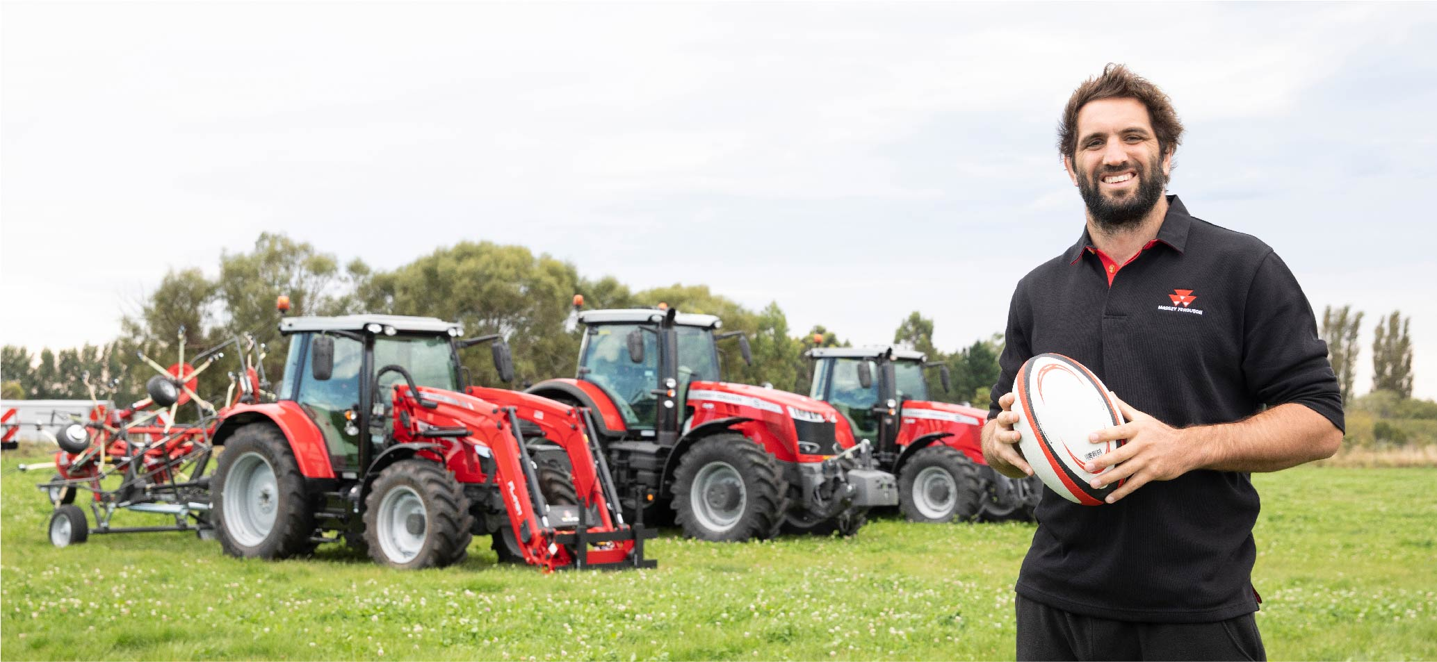 sales rugby tractors 01