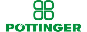 logo pottinger 400x150 1
